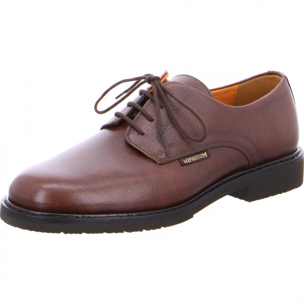Mephisto men's lace-up MARLON