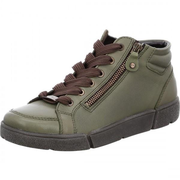 Sneaker Rom-Sport oliv