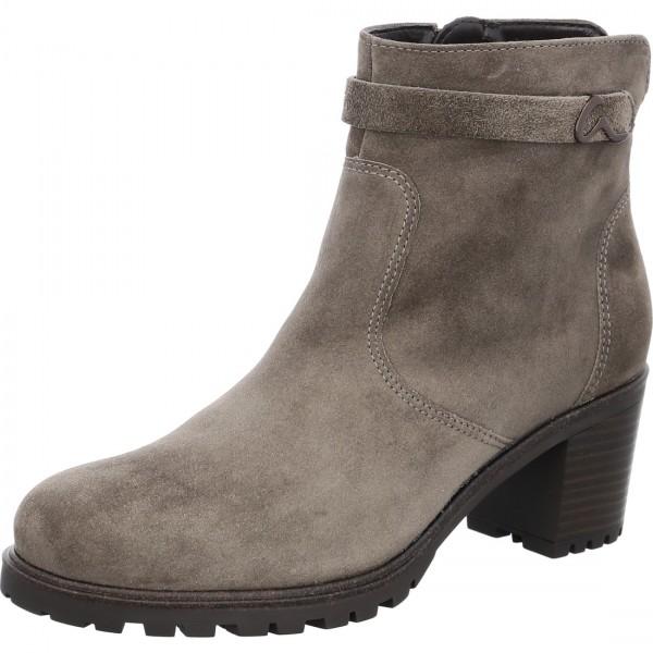Ankle boots Mantova taiga