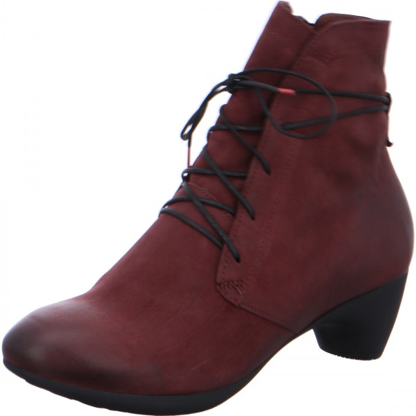 """Think ankle boot """"NIAH"""""""