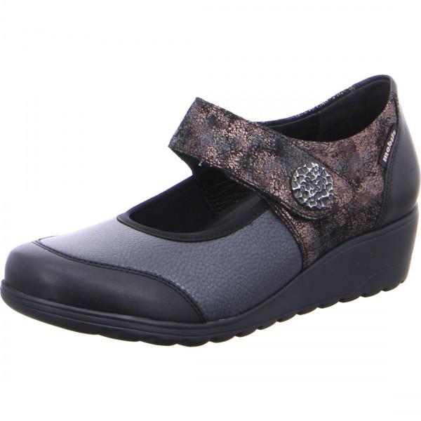 Mobils ladies' loafer BATHILDA