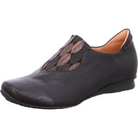 Think Damen Slipper