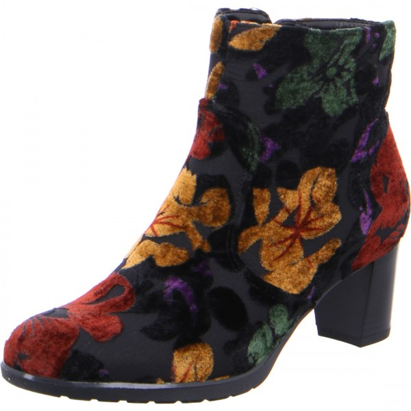 "ara Stiefelette ""Orly"""
