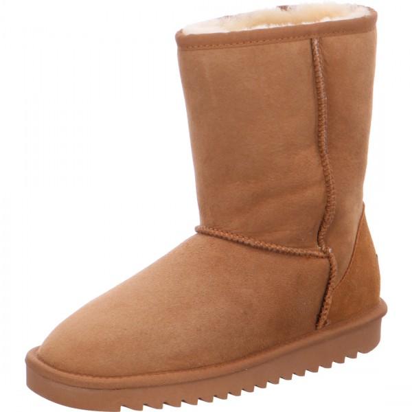 "ara Damen Boot ""ALASKA"""