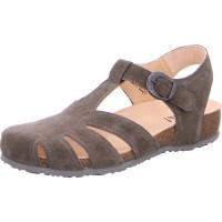 Sandale Julia vulcano