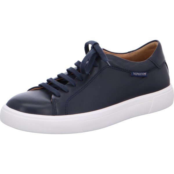 Mephisto chaussures CHRISTIANO