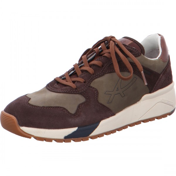 Allrounder chaussures SPLIFF