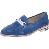 Damen Slipper Kent capri