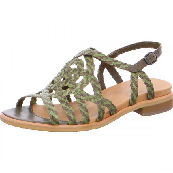 Sandale MAUI