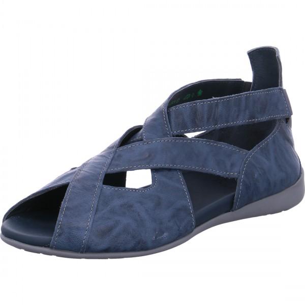 "Think sandal ""JAEH"""
