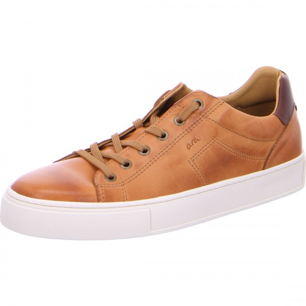 ara sneakers Hampard