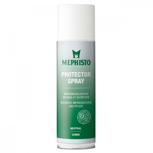 Protector Spray 250 ml