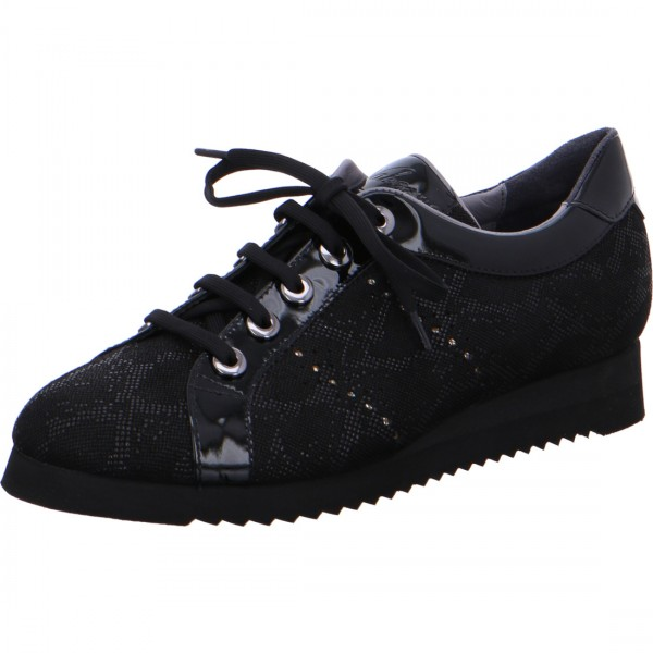 Sneaker NILAY N