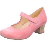 Spangenpumps Minthy rosa