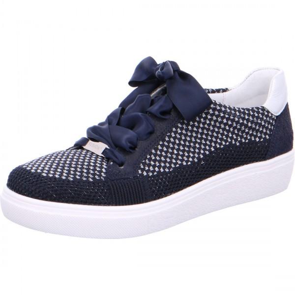 ara sneakers New York