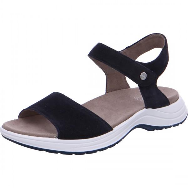 ara sandales Ibiza