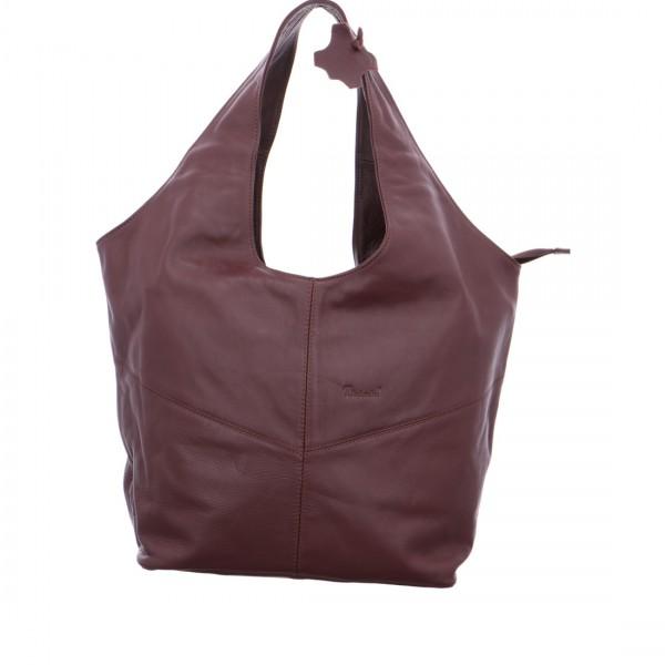 """Think bag """"SNIGGA"""""""