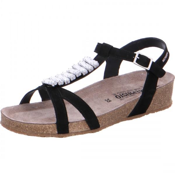 Mephisto sandal IBELLA