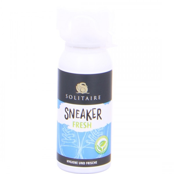 Sneaker Fresh 100 ml