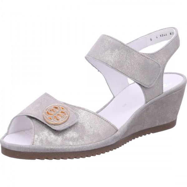 "ara Damen Sandalette ""LUGANO"""