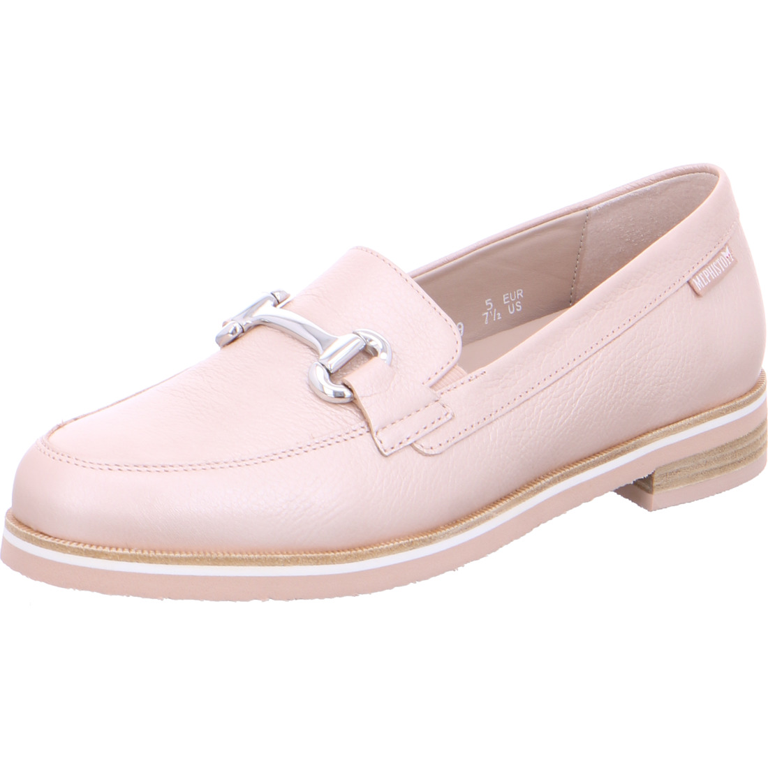 0238d81bb8e897 Mephisto Schuhe im Sale online bestellen