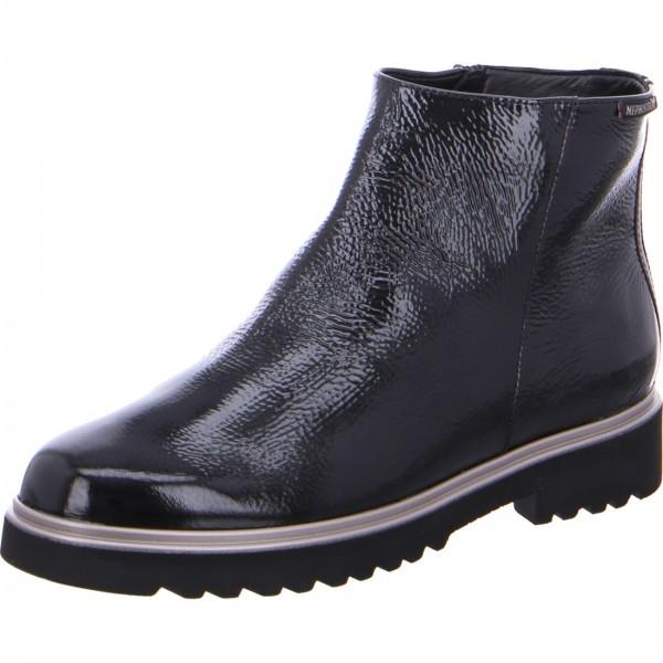 Mephisto ankle boot SORENCIA