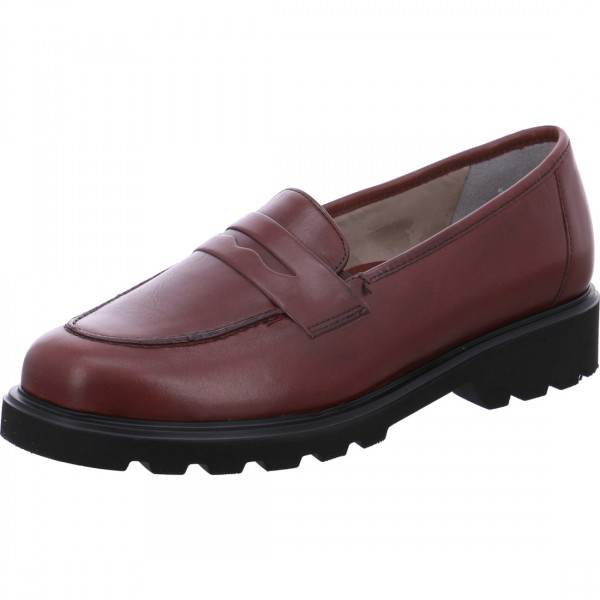 "ara Damen Slipper ""HARVARD"""