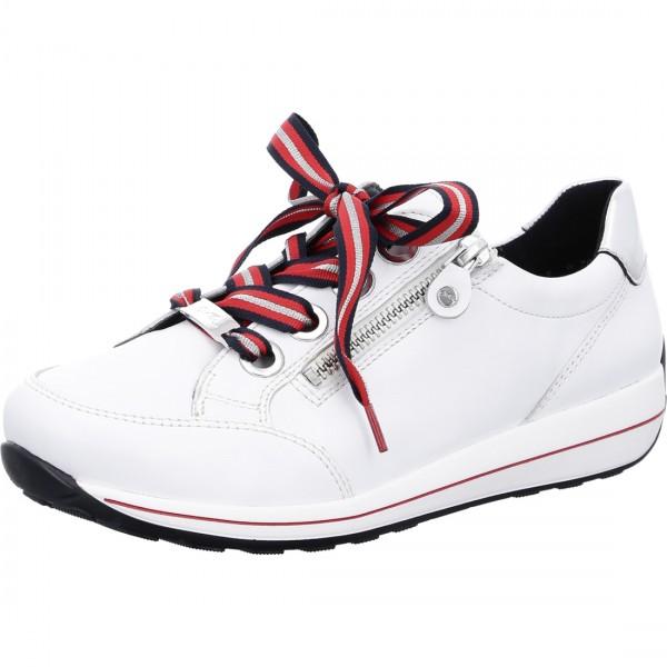 Sneaker Osaka weiß