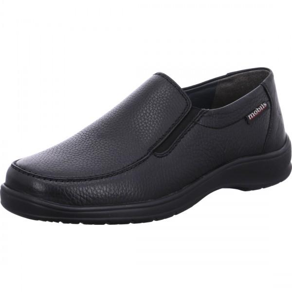 Mobils men's loafer EWALD
