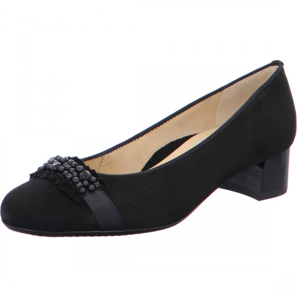 "ara Damen Pumps ""VICENZA"""