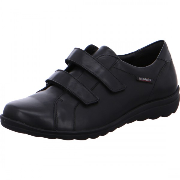 Mobils chaussures CRISTINA