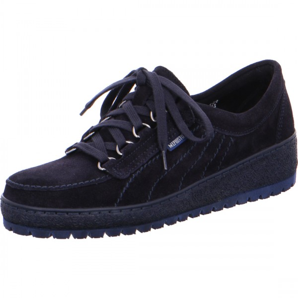 Mephisto chaussures LADY