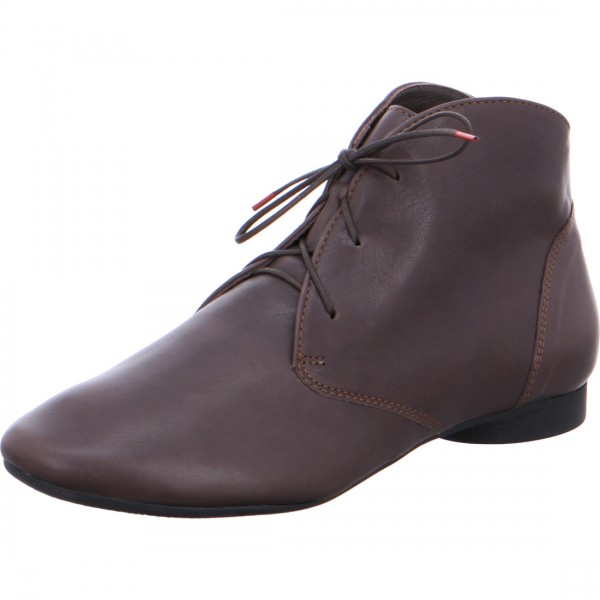 """Think ankle boot """"GUAD"""""""