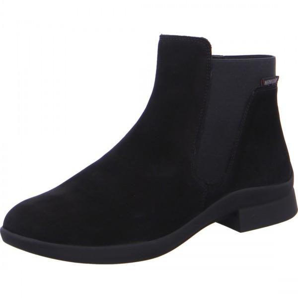 Mephisto ladies' boot SORIA