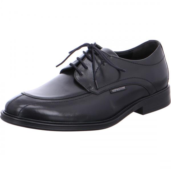 Mephisto chaussures NUNZIO