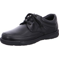 competitive price 6a907 94d88 Ara Schuhe versandkostenfrei online bestellen | ara Partner ...