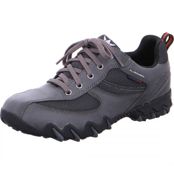 Allrounder chaussures NEBA-TEX