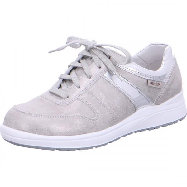 Mephisto chaussures REBECA