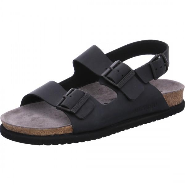 Mephisto men´s sandal NARDO