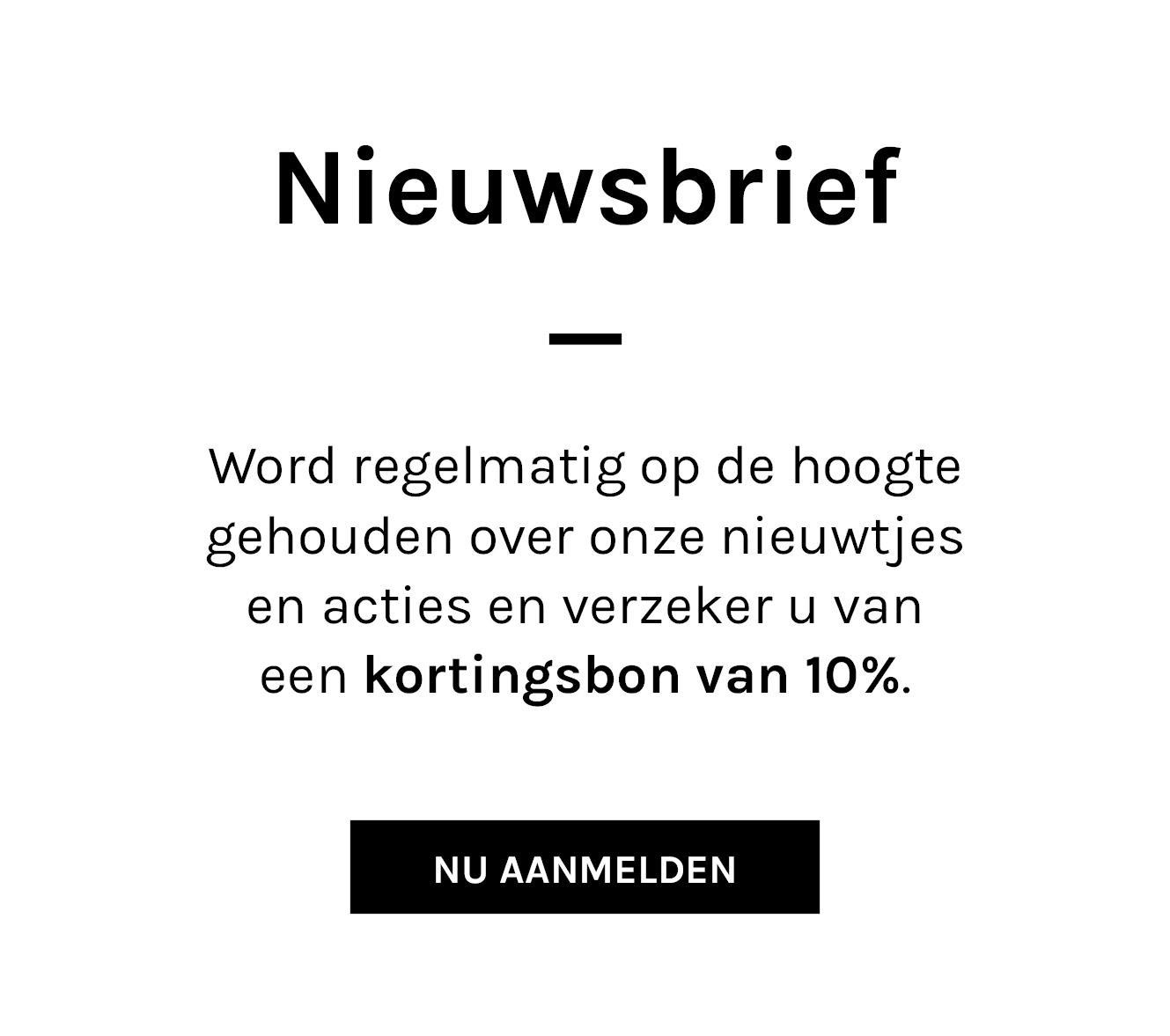 Think_NL_Newsletter-Kachel_10-Rabatt_mobil