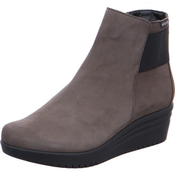 Mephisto ladies' boot GABRIELLA