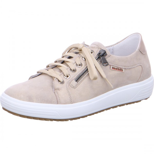 Mobils chaussures LENZA