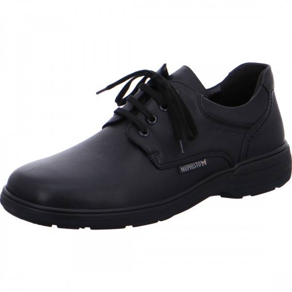 """Mephisto chaussures """"DENYS"""""""