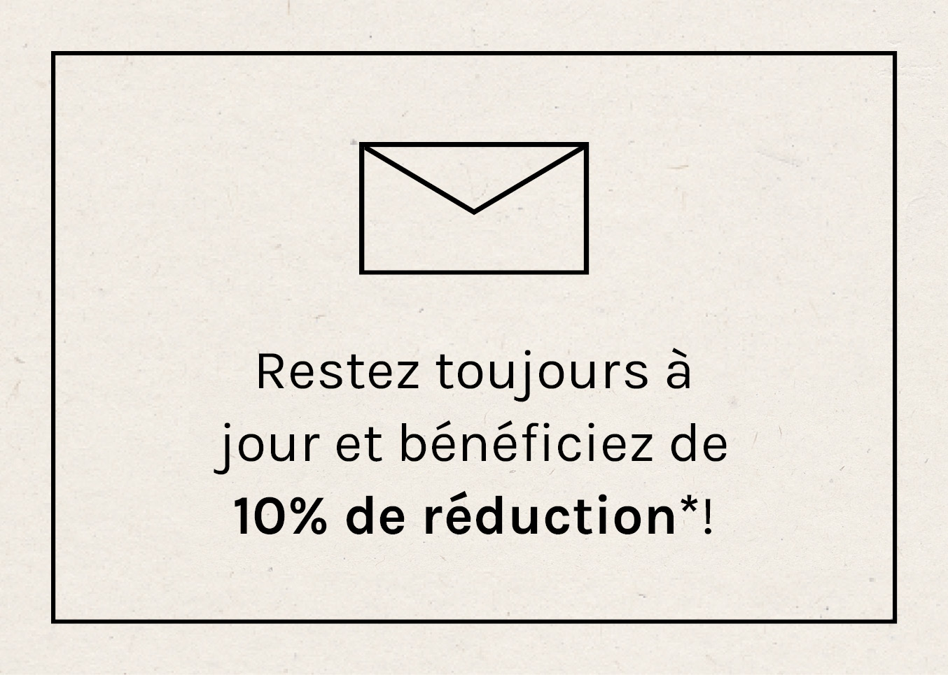 Think_FR_Newsletter-Kachel_10-Rabatt_anmeldung