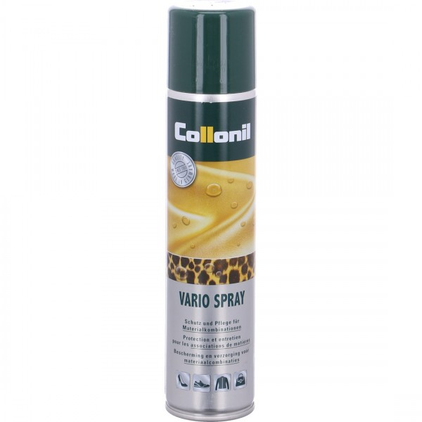 "Collonil ""Vario spray"" 300 ml"