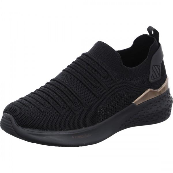 Loafers Maya black