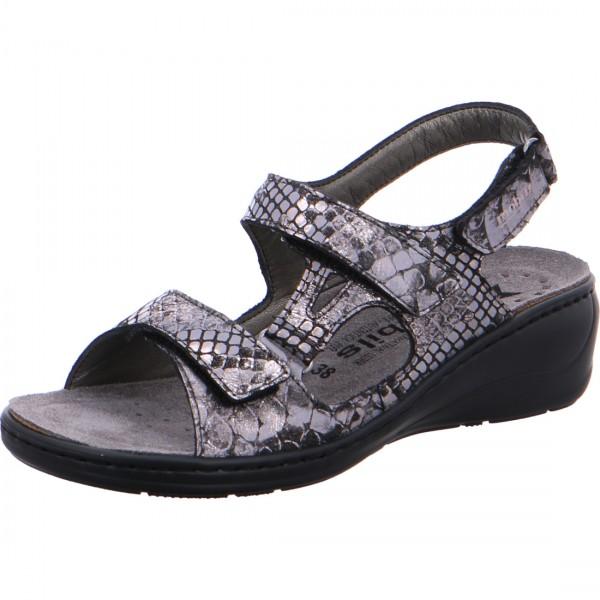Mobils ladies' sandal JASMINE