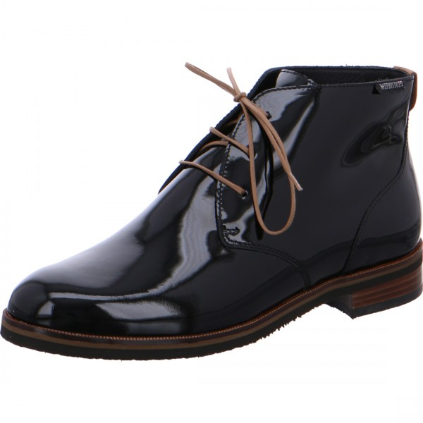 Mephisto ladies' boot PERNEL