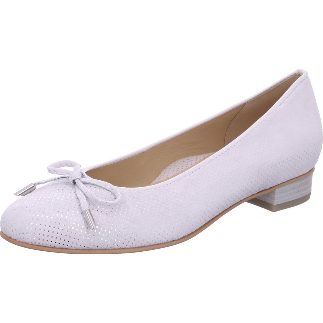 bf1bae2c06 Ballerinas | Damen | Ara Partner Shop