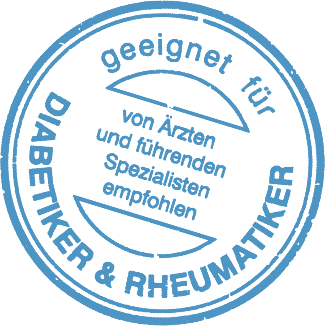 GANTER_SENSITIV_Stempel